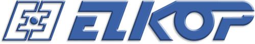 07 elkop_logo