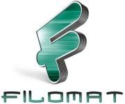 23 filomat logo