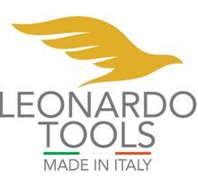 33 leonardo tools logo