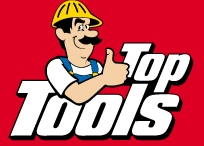 41 TOP-TOOLS SMALL